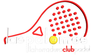 Las Palomas Pádel